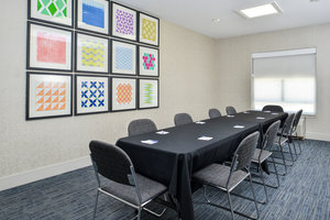 Meeting Facilities - Holiday Inn Express Hotel & Suites Northwest San Antonio