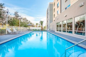Recreation - TownePlace Suites by Marriott Altamonte Springs