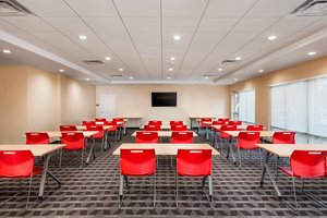 Meeting Facilities - TownePlace Suites by Marriott Altamonte Springs