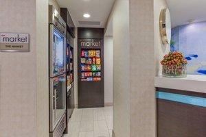 proam - SpringHill Suites by Marriott Eden Prairie