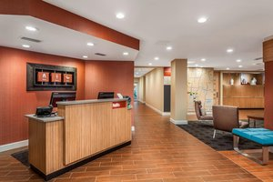 Lobby - TownePlace Suites by Marriott Altamonte Springs