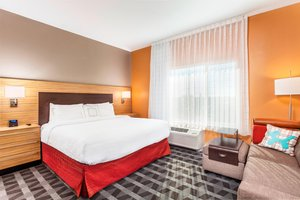 Suite - TownePlace Suites by Marriott Altamonte Springs