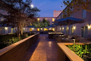 Other - SpringHill Suites by Marriott Downtown New Orleans