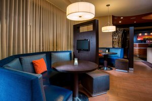Other - Courtyard by Marriott Hotel Peoria