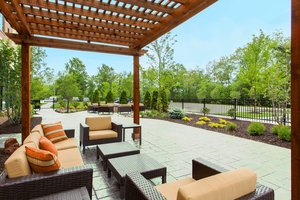 Other - Courtyard by Marriott Hotel Cranberry Township