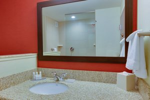 - Courtyard by Marriott Hotel Cranberry Township