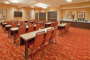 Meeting Facilities - Courtyard by Marriott Hotel Cranberry Township