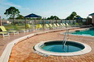 Recreation - Fairfield Inn & Suites by Marriott Orange Beach