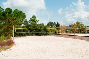 Other - Fairfield Inn & Suites by Marriott Orange Beach