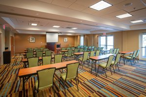 Meeting Facilities - Fairfield Inn & Suites by Marriott Orange Beach