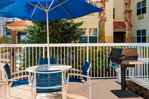 Other - TownePlace Suites by Marriott Pensacola