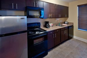 Suite - TownePlace Suites by Marriott Pensacola