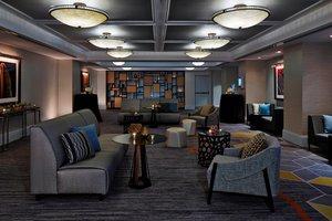 Meeting Facilities - Renaissance Hotel Providence