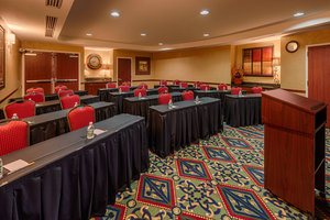 Meeting Facilities - Courtyard by Marriott Hotel Carson City