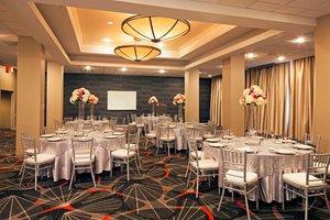 Meeting Facilities - Courtyard by Marriott Hotel Hotel Circle San Diego