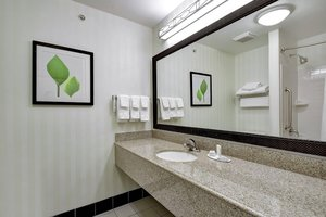 Room - Fairfield Inn by Marriott Boerne