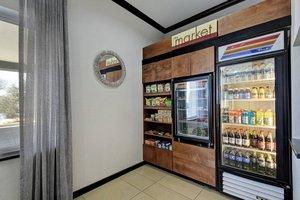 proam - Fairfield Inn by Marriott Boerne