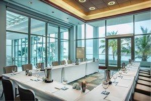 Meeting Facilities - La Concha Renaissance Resort Condado San Juan