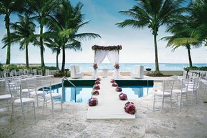 Beach - La Concha Renaissance Resort Condado San Juan