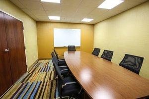 Meeting Facilities - Fairfield Inn by Marriott Provo