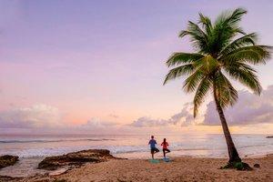 Renaissance St Croix Carambola Beach Resort Vi See