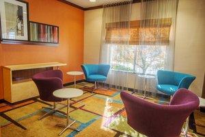 Other - Fairfield Inn & Suites by Marriott Muskogee