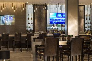 Restaurant - Hotel Chicago Downtown