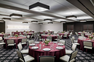 Meeting Facilities - Hotel Chicago Downtown