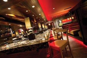 Restaurant - Bohemian Hotel Riverfront Savannah