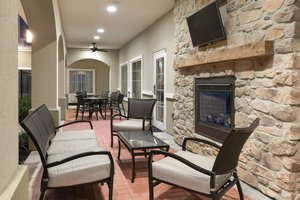 Other - TownePlace Suites by Marriott Seguin