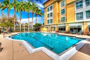 Recreation - Fairfield Inn & Suites by Marriott Destin Beach
