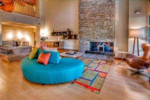 Lobby - Fairfield Inn & Suites by Marriott Destin Beach