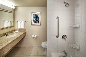 Room - Fairfield Inn & Suites by Marriott Brampton