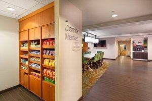 Other - Fairfield Inn & Suites by Marriott Brampton