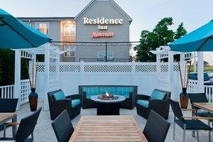 Other - Residence Inn by Marriott Cedar Rapids