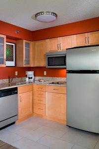 Suite - Residence Inn by Marriott Cedar Rapids