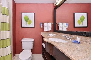 Room - Fairfield Inn & Suites by Marriott Aurora