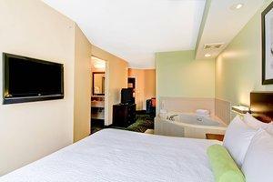 Suite - SpringHill Suites by Marriott Erie