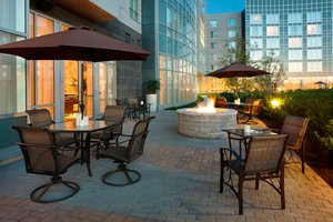 Other - Residence Inn by Marriott Airport Calgary