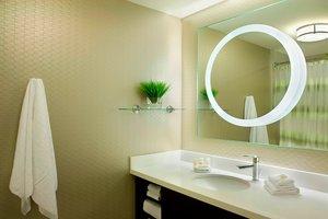 Suite - SpringHill Suites by Marriott Vaughan