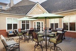 Other - Residence Inn by Marriott Whitby