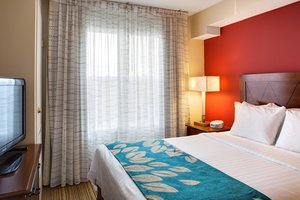 Residence Inn by Marriott Whitby, ON - See Discounts