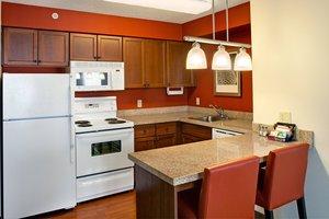 Suite - Residence Inn by Marriott Whitby