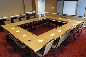Meeting Facilities - Residence Inn by Marriott Whitby