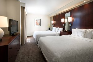 Suite - Residence Inn by Marriott Camarillo