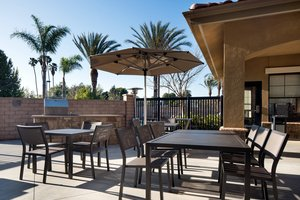 Exterior view - Residence Inn by Marriott Camarillo