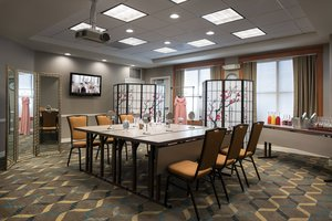 Room - Residence Inn by Marriott Camarillo