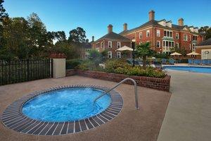 Marriott Vacation Club Manor Williamsburg Va See Discounts
