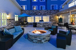 Other - Residence Inn by Marriott Champaign