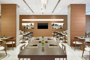 Restaurant - AC Hotel by Marriott Downtown Atlanta